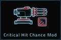 Mod-Icon-CriticalHitChanceMod.png