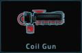 PriWeapon-Icon-CoilGun.png