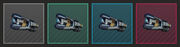 ES2 Thermo Gun Icons.jpg