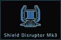 Device-Icon-ShieldDisruptorMk3.png