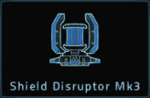 Device-Icon-ShieldDisruptorMk3.png
