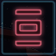 Everspace-Glyph-AncientFriends.png