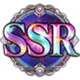 SSRランキング用アイコン.png