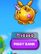 10360