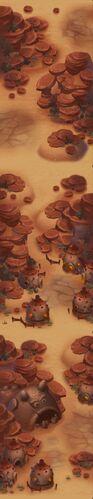 Silverwind Desert Background.jpg