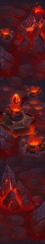 Darkfire Volcanos Background.jpg