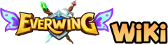 EverWing Wiki
