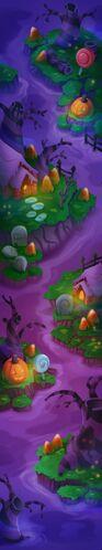Spirit Forest Background.jpg