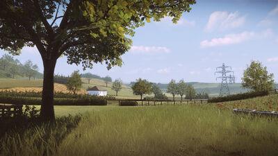 Shropshire 1.jpg