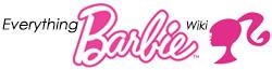 Everything Barbie Wiki