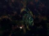 Cosmic Level
