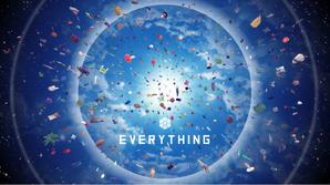 Everything logo.png