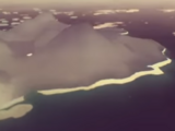 Ice Continent