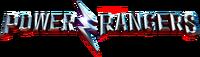 Power Rangers Logo 03