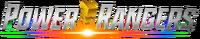 Power Rangers Logo 04