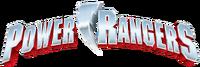 Power Rangers Logo 02