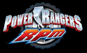Power Rangers RPM Logo.png
