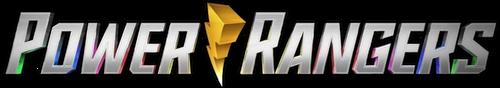 Power Rangers Franchise Logo 2019.webp