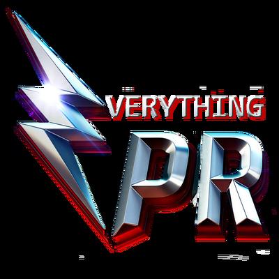 Everything Power Rangers Logo.png