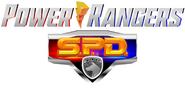 Power rangers spd season 2
