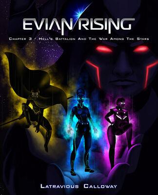 Evian Rising Cover S3 Rev 03.jpg