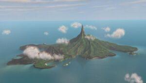 Nomanisan Island.jpg