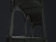 ENBM Balcony Model