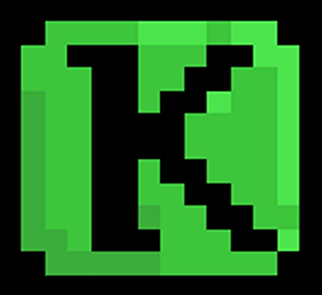 Keplerians Logo.png