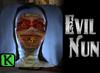 Evil Nun.png