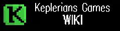Keplerians Games вики