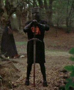 Monty-python-black-knight