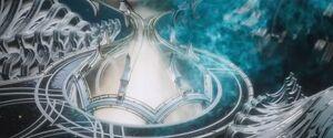 Powers of Timecraft