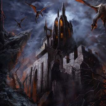 Castle-userpage.jpg