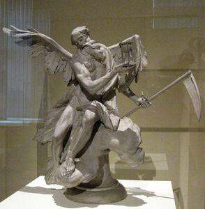 Chronos (mythology)