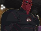 Red Skull (2010 Marvel Animated Universe)
