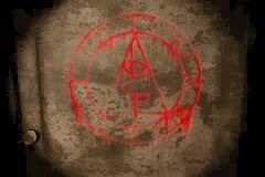 The Mark of Samael Symbol.jpg