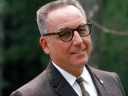 Samuel Norton