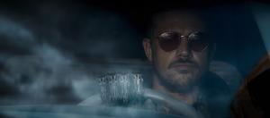 DonaldPierce (Logan)