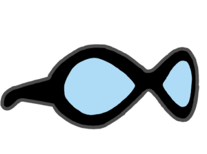 The Hypno-goggles