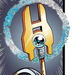 The Iron Queen's Iron Sceptre.jpg