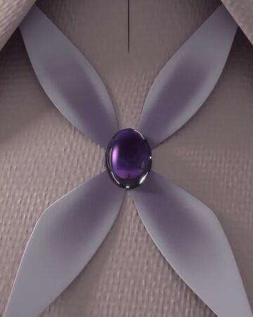 The Moth Miraculous.jpg