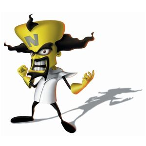 Dr. Neo Cortex.jpg