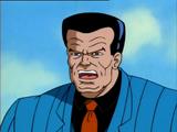 Hammerhead (Marvel Animated Universe)