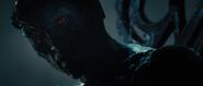 Laufey (Marvel Cinematic Universe)6