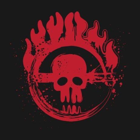 Trepy Wojny (Mad Max)