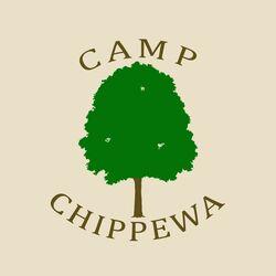 The Camp Chippewa Logo