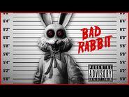 Dark Deception - Bad Rabbit (feat