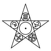 The Morgana Star Symbol.jpg