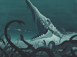 The Whale Skeleton.jpg
