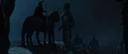 Laufey (Marvel Cinematic Universe)9